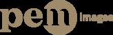 PEM images